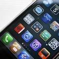 Smartphones und Apps gehören für Viele zur Ausrüstung wie Schreibblock und Kugelschreiber.