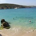 Auslandssemester auf Malta - Studieren auf der Sonnenseite des Lebens