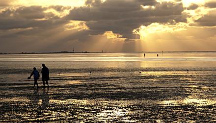 Dünen bremerhaven strand Cuxhaven
