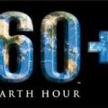 """""""Earth Hour"""" am 23. März – damit das Licht auf der Erde nicht ausgeht"""