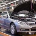 1800 Jobs in der Automobilproduktion und andere Studentenjobs in Bremen