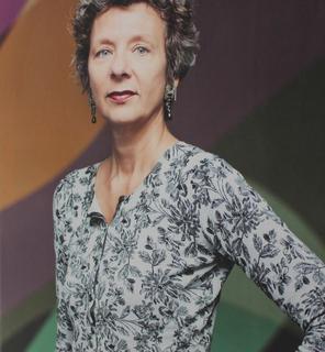 Starke Haltung und Souveränität auf den Fotos: Damit nehmen die porträtierten Frauen der Ausstellung eine wichtige Vorbildfunktion ein.