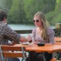 Probieren geht über studieren: Mittagspause auf dem Campus (Teil 2)