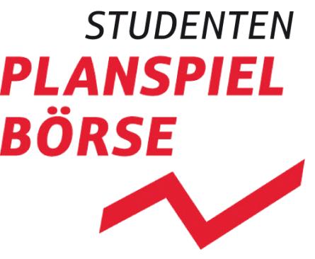 Planspiel Börse exklusiv für Studenten
