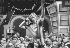 Börsenspiel für Studierende lockt mit Geldpreisen