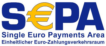 SEPA - so heißt der einheitliche europäische Zahlungsraum