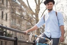 Girokonto für Studierende: Volle Leistung, keine Grundgebühr
