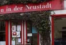 Hier lässt sich's wohnen, Teil 1: Neustadt