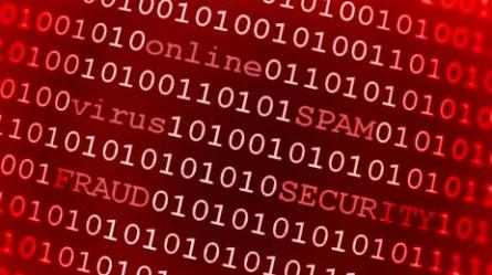 Überall verstecken sich Probleme: Laut Kaspersky geraten täglich 200.000 neue Schadprogramme in Umlauf. Bild: bofotolux/iStock