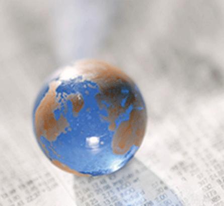 """Markets Weekly - Die Kapitalmarktanalyse """"made in Bremen"""""""