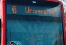 Mobilität im Schwarm: Die Masse macht's beim SemesterTicket