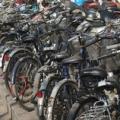 Umweltbewusst mobil in Bremen