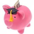Was mache ich eigentlich, wenn… ich ein Stipendium beantragen will?