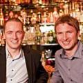 """Onlineportal """"Gastrodank"""": Mit wenig Geld schick Essen gehen"""