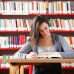 Stipendien – so bewirbst du dich