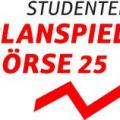 Planspiel Börse 2014: Es geht wieder los!