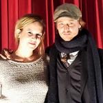 Schauspieler und Regisseure ganz nah: Filmpremieren in der Schauburg