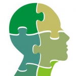 Ansprechpartner bei Sorgen und Stress: Die Psychologisch-Therapeutische Beratungsstelle