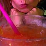 Kultig, laut und immer für einen Drink gut: Bars und Kneipen in Bremen
