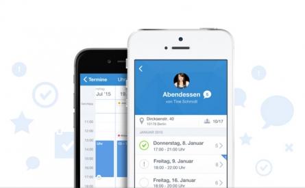 Die nützlichsten Apps für Studenten