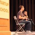 """""""Startup Month Bremen"""" mit drei internationalen Events"""