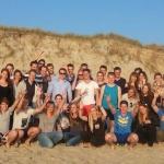 Praxis und Erfahrungsaustausch: Studentische Initiativen in Bremen