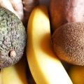 Vitamine und Aminosäuren schützen das Gehirn und machen gute Laune.