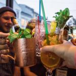 Campus Aktuell verrät euch welche Bars und Kneipen ihr in Bremen kennen solltet