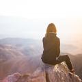 Nachhaltiger Tourismus: So reist ihr, ohne der Umwelt zu schaden